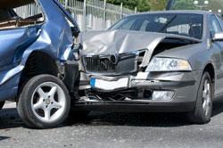 Informieren Sie Ihre Versicherung umgehend