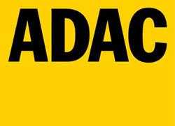 ADAC Tipps für Kfz Versicherung