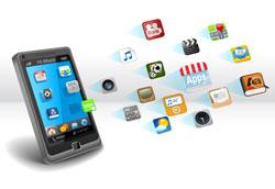 PKW Versicherung Apps