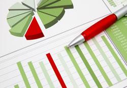 Allianz verliert Marktanteile
