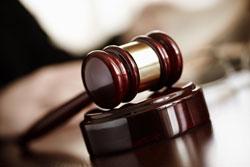 Anwaltverein scheitert mit Klage gegen Allianz