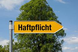Niedrigste Versicherungsbeiträge in der Region Elbe-Elster