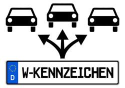 Einige Versicherer befürchten Schweizer Verhältnisse