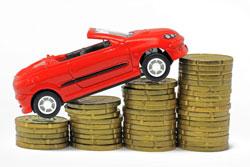 Huk-Coburg rechnet 2013 mit steigenden Kfz-Versicherungsbeiträge