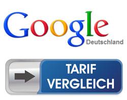 Google plant angeblich ein Vergleichsportal für Kfz-Versicherungen