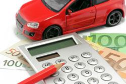 Kfz-Billigtarife werden schnell zur Kostenfalle