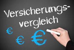 Deutsche lassen Milliarden-Sparpotenzial liegen