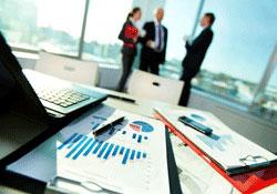 HDI und Mercedes-Bank bauen Kooperation aus