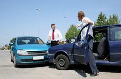 Eine Verkehrs-Rechtsschutzversicherung ist sehr sinnvoll