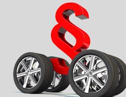 Fiktive Kosten dürfen nicht abgezogen werden