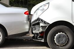 Was beim Autoleasing mit Versicherung zu beachten ist