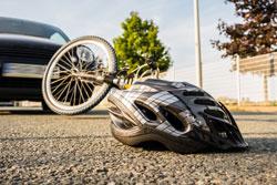 Wie Sie ihre Kinder vor Unfällen schützen und absichern – Tipps & Hinweise für Eltern