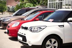 Für einige Fahrzeughalter wird es 2017 teuer