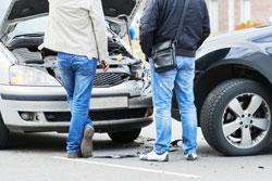 Verivox enthüllt: Berliner sind deutsche Meister beim Versicherungswechsel