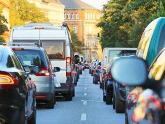 Postleitzahl hat großen Einfluss auf Höhe des Versicherungsbeitrag