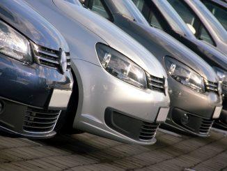 Umfrage zu den beliebtesten Automarken