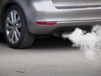 EU-Kommission denkt über neue Regeln für CO2-Grenzwerte bei Pkw nach