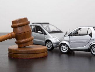 Wenn die Kfz-Versicherung voreilig zahlt