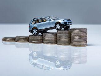 Experten prognostizieren für 2018 Preissteigerungen bei Kfz-Versicherungen