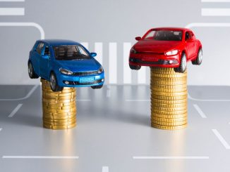 Diesel in der Kfz-Versicherung bis zu 47 Prozent teurer als Benziner