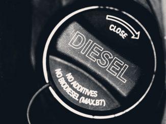 Dieselmotoren bieten beim Klimaschutz keinen Vorteil mehr