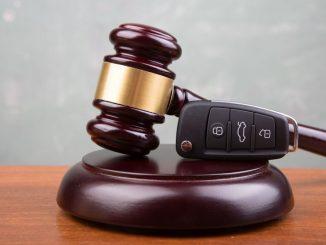 2 Millionen Kfz-Besitzer könnten gegen VW klagen