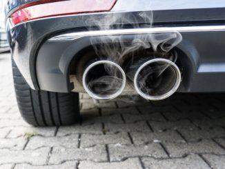 Nachrüstungen für Diesel-PKW gefordert